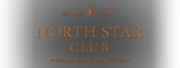 Luxury Woodland Breaks in Yorkshire by the North Star Club